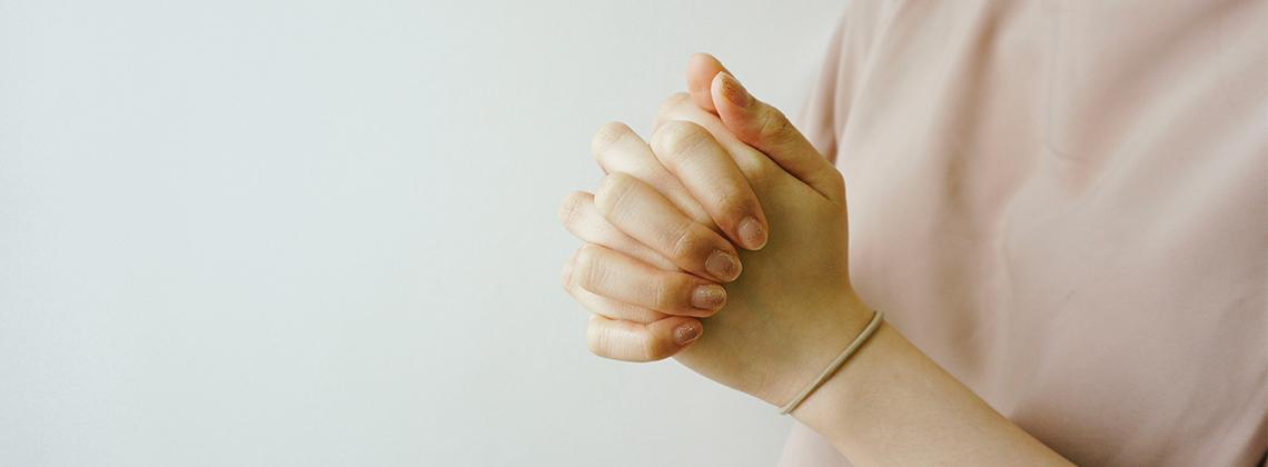 Hår, hud & naglar