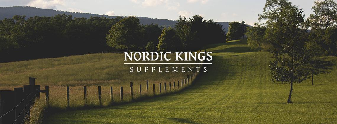Nordic Kings