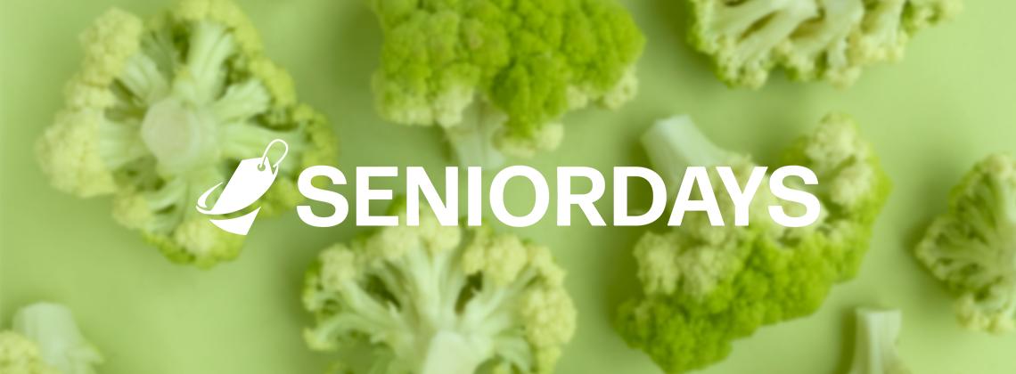 Seniordays.com