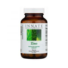 Köp Zink från Innate Response