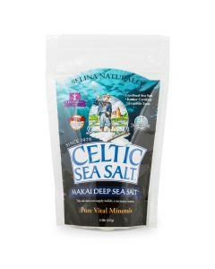 Celtic djuphavssalt - Makai Pure