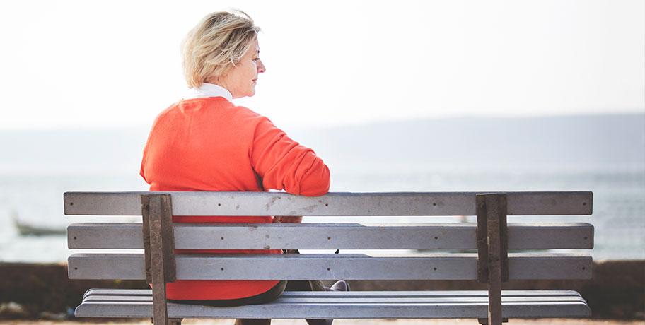 Alzheimers – näring och livsstil vid kognitiva sjukdomar