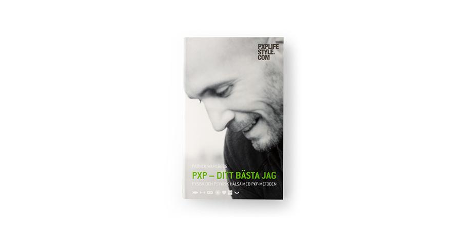PXP - Ditt bästa jag