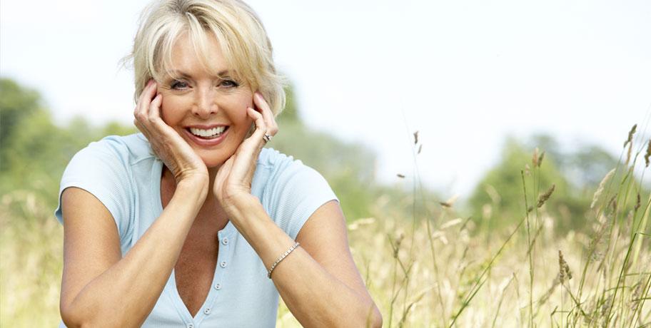Alzheimer beror framförallt på många olika livsstilsfaktorer