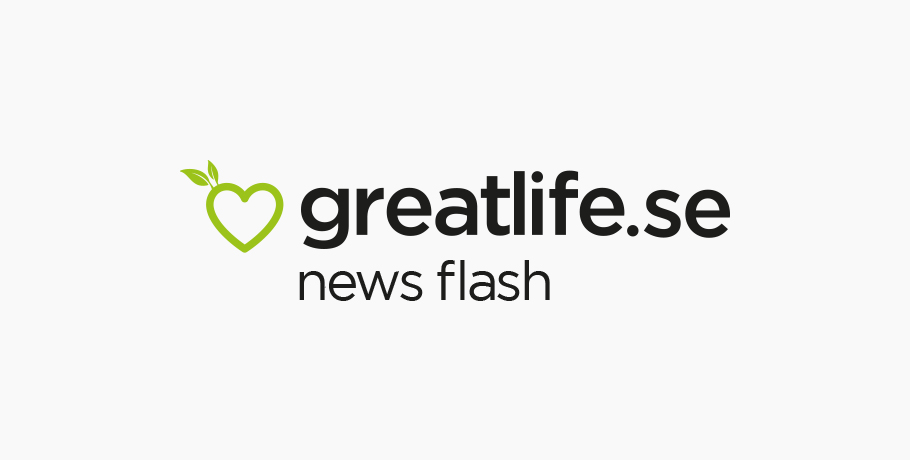 Greatlife News 3: CO2 – Mental hälsa – Sukralos – Graviditet