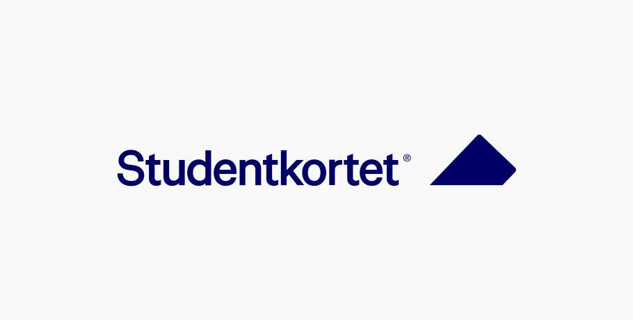 Studentrabatt på Greatlife.se via Studentkortet.se