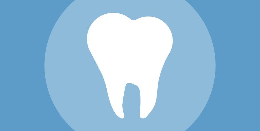 Svamp och tandproteser