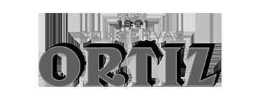 Sardiner och makrill i olivolja från Conservas Ortiz