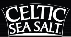 Naturliga salter från Celtic Sea Salt