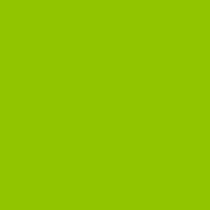 Sömn, stress & oro